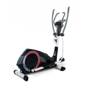 Crosstrainer DCT 250i UP Glider iConsole