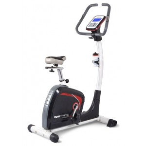 Hometrainer DHT250 Turner