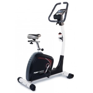 Hometrainer DHT250i Turner iConsole